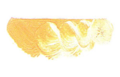 マツダ スーパー油絵具6号(20ml) 1411 ジョンブリアンNo.2