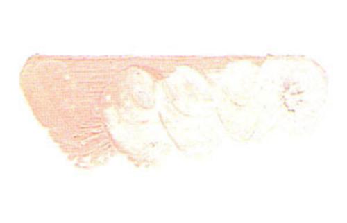 マツダ スーパー油絵具6号(20ml) 1416 ジョンブリアンNo.3