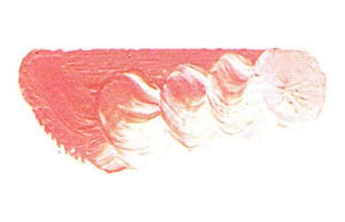 マツダ スーパー油絵具6号(20ml) 1420 ジョンブリアンNo.5
