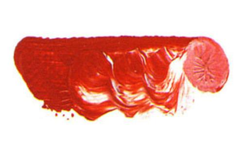 マツダ スーパー油絵具6号(20ml) 1505 バーミリオン