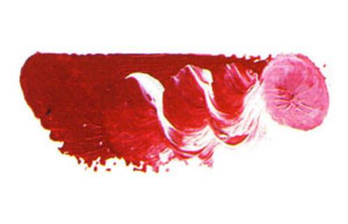 マツダ スーパー油絵具6号(20ml) 1517 ブライトレッドライト