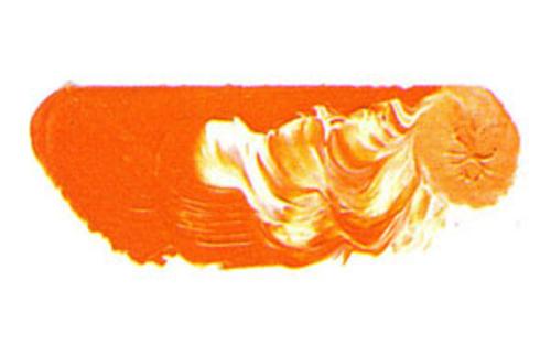 マツダ スーパー油絵具6号(20ml) 1514 コーラルレッド