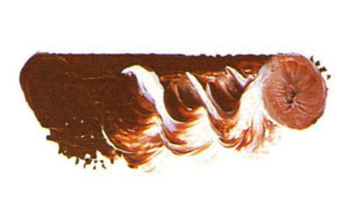 マツダ スーパー油絵具6号(20ml) 1607 ベネシャンレッド