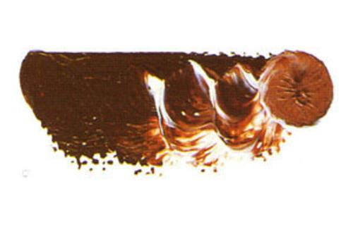 マツダ スーパー油絵具6号(20ml) 1601 ライトレッド