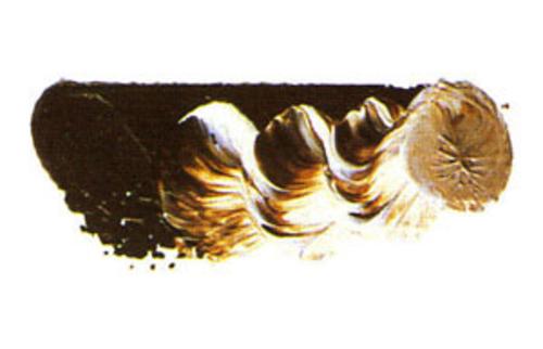 マツダ スーパー油絵具6号(20ml) 1608 マルスブラウン