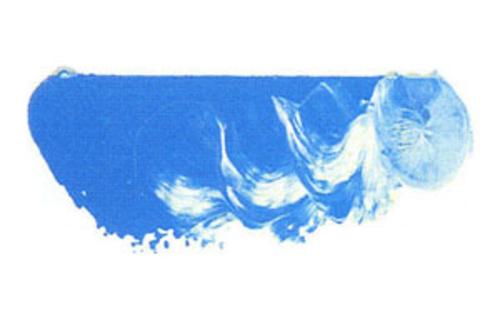 マツダ スーパー油絵具6号(20ml) 1803 ブルーコンポーゼNo.1
