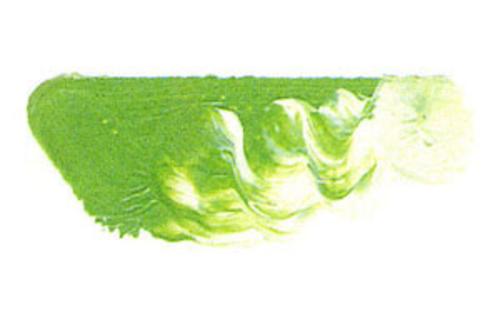 マツダ スーパー油絵具6号(20ml) 1809 ベールコンポーゼNo.2