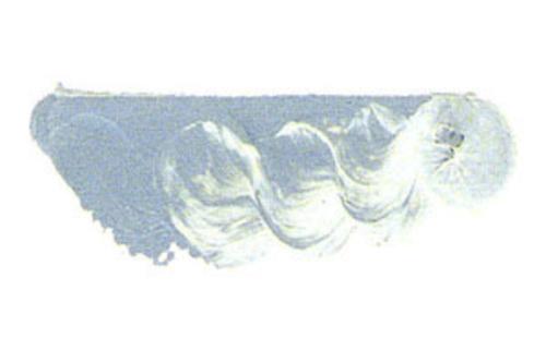 マツダ スーパー油絵具6号(20ml) 1806 モノクロームチントクール