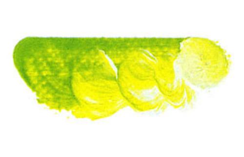 マツダ スーパー油絵具9号(40ml) 1316 スーパーグリーンライト