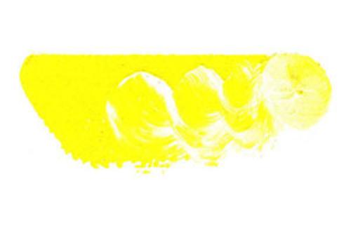 マツダ スーパー油絵具9号(40ml) 1405 カドミウムイエローレモン