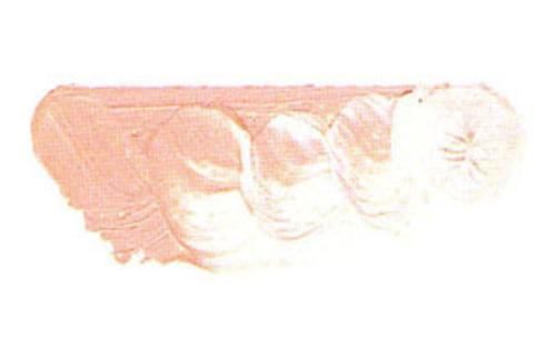 マツダ スーパー油絵具9号(40ml) 1413 ジョンブリアンNo.4