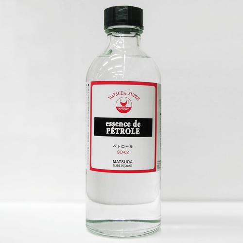 マツダ スーパー画用液 ペトロール 250ml