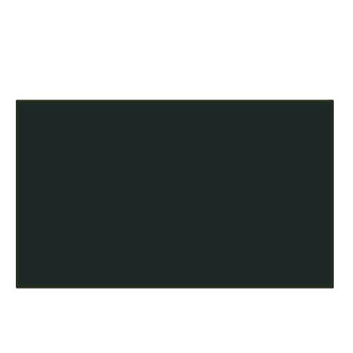 カランダッシュ ネオカラー[1]508ペインズグレー
