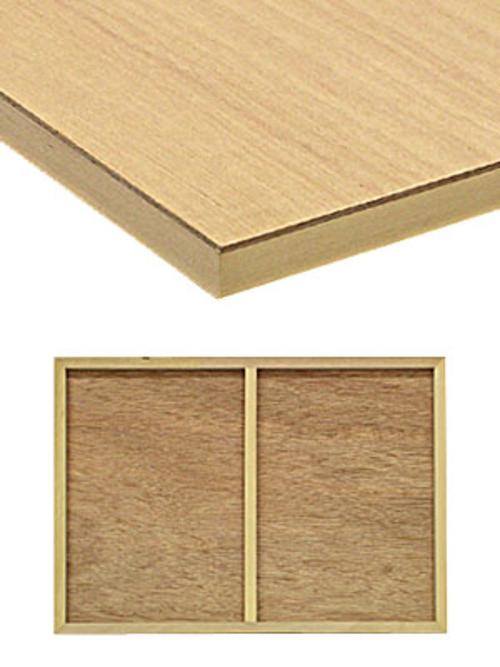 木製パネル B3