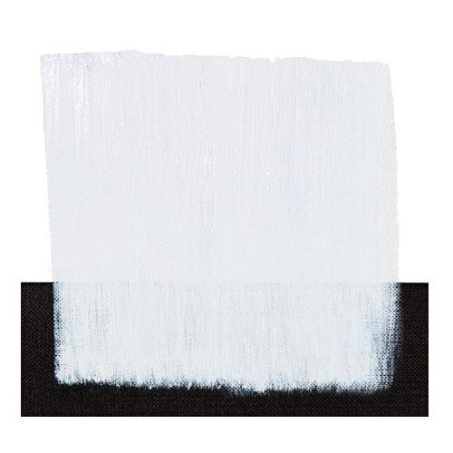 マイメリ アーティスティ油絵具200ml 018チタニウムホワイト