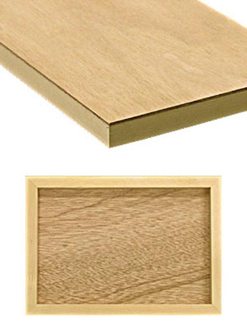 木製パネル B5