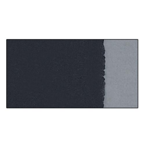 シュミンケ ピグメント 100ml 727 ブラックアイロンオキサイド
