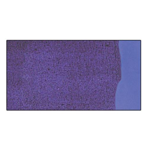 シュミンケ ピグメント 100ml 485 ブルーバイオレット