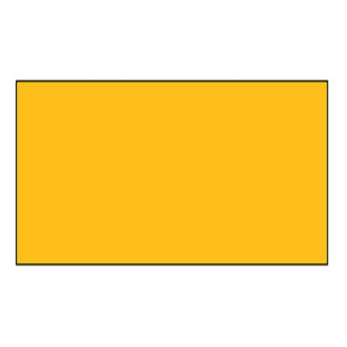 シュミンケ ピグメント[50ml]222バナジウムイエローディープ