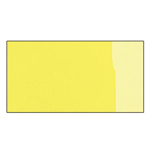 シュミンケ ピグメント  50ml 234 ニッケルイエローチタニウム