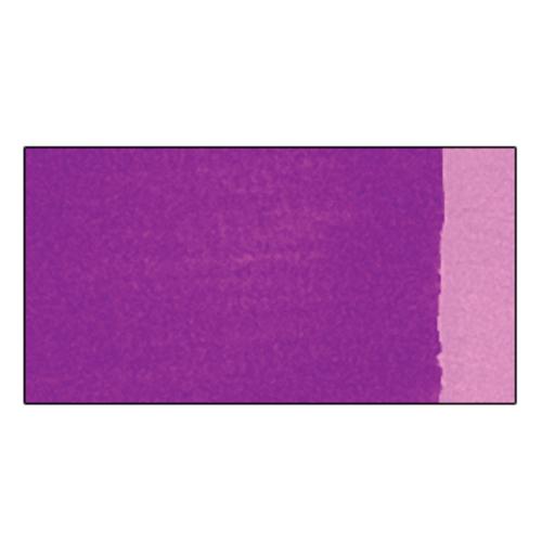 シュミンケ ピグメント  50ml 482 コバルトバイオレット