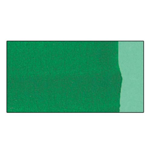 シュミンケ ピグメント  50ml 509 コバルトグリーンライト