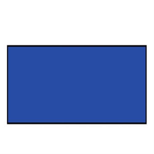 W&N アーチスト油絵具 21ml 667ウルトラマリングリーンシェード