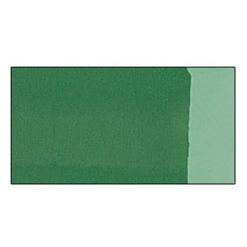 シュミンケ ピグメント 100ml 505 クロミウムオキサイドグリーン