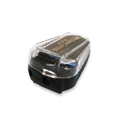 ファーバーカステル ハンディ芯研器 卵型
