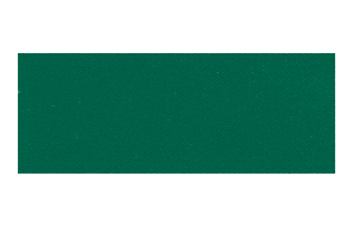 ホルベイン ガッシュ水彩9号(40ml) G556 フタログリーン