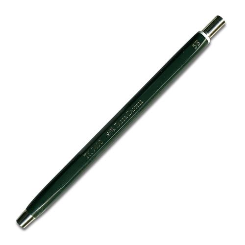 ファーバーカステル 芯ホルダーTK9400[3.15mm芯用]5B