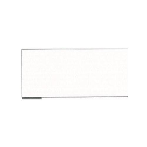 クサカベ アキーラ100ml 068チタニウムホワイト