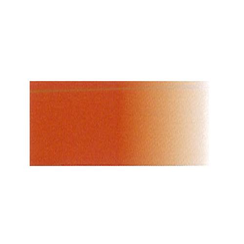 クサカベ アキーラ100ml 012バルカンオレンジ