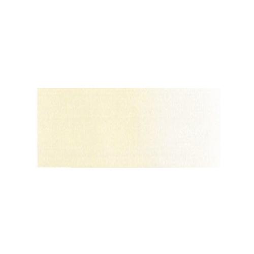 クサカベ アキーラ100ml 024アイボリーホワイト