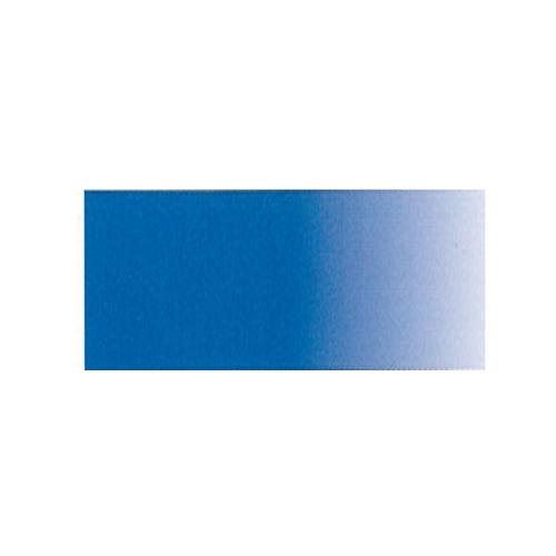クサカベ アキーラ100ml 039コバルトブルー