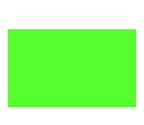 ニッカー ポスターカラー11ml 35 クロームグリーン(1)