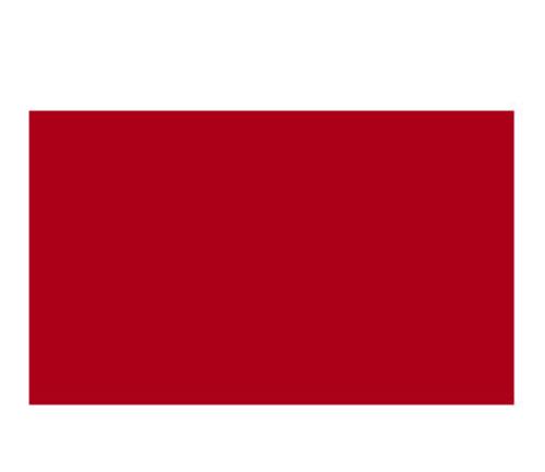 【削除】ニッカ― ポスターカラー 40ml   2 クリムソンレーキ