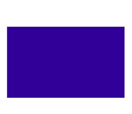 【削除】ニッカ― ポスターカラー 40ml  18 ウルトラマリン