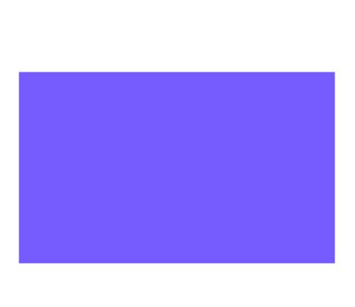 【削除】ニッカ― ポスターカラー 40ml  22 ブルーセレスト
