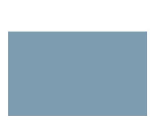 【削除】ニッカ― ポスターカラー 40ml  23 ブルーグレー