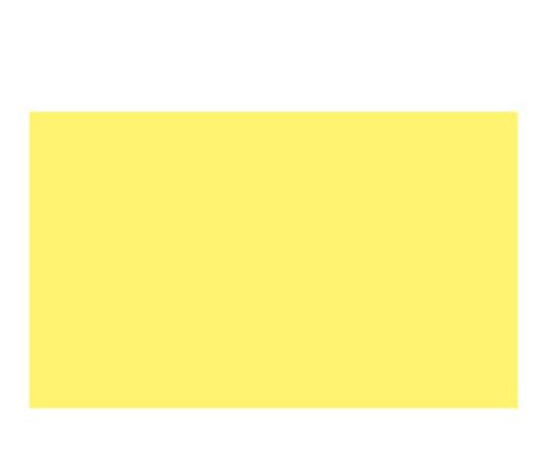 【削除】ニッカ― ポスターカラー 40ml  29 ネープルスイエロー