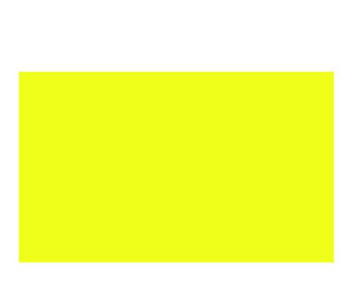 【削除】ニッカ― ポスターカラー 40ml  31 パーマネントイエロー