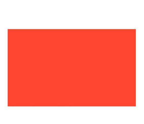 【削除】ニッカ― ポスターカラー 40ml  32 マリゴールド