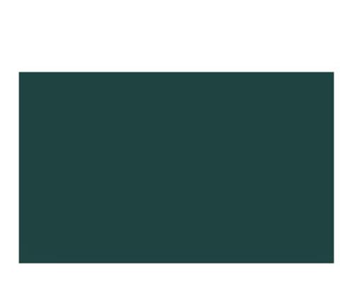 【削除】ニッカ― ポスターカラー 40ml  36 クロームグリーン(2)