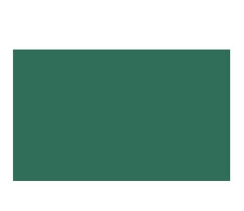 【削除】ニッカ― ポスターカラー 40ml  38 コバルトグリーン