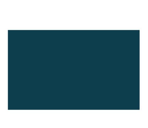 【削除】ニッカ― ポスターカラー 40ml  39 ターキーグリーン