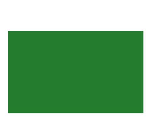 【削除】ニッカ― ポスターカラー 40ml  40 サップグリーン