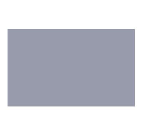 【削除】ニッカ― ポスターカラー 40ml  53 フレンチグレー