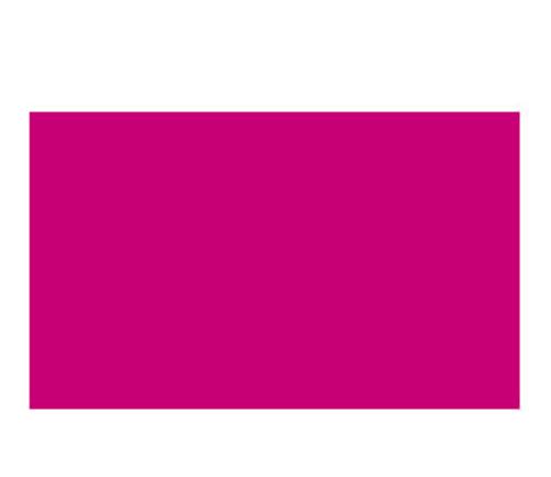 【削除】ニッカ― ポスターカラー 40ml 117 バイオレットペール
