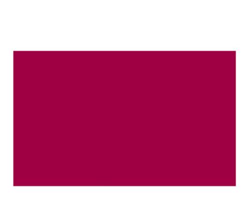 【削除】ニッカ― ポスターカラー 40ml 118 レッドバイオレット